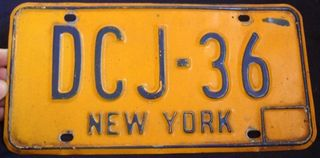 Nydcj-or.bmp