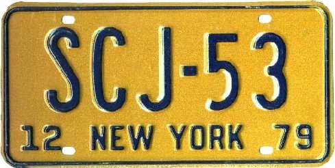 NYSCJ-79