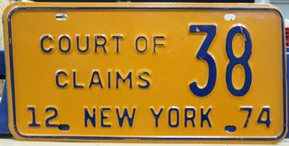 Nyjclaims-74a