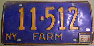 Nyfarm-bl 66.bmp