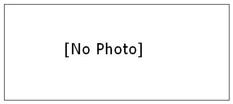 Nophoto 13.5