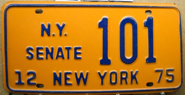 License Plate New York 1975 Senate 209  eBay - Mozilla Firefox 11172012 80031 PM.bmp