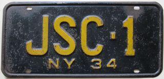 Nyjsc-34 1