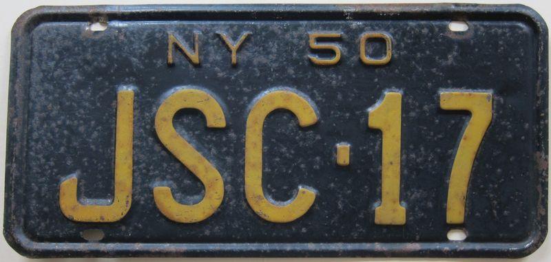 Nyjsc-50