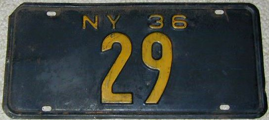 Ny36-200 29