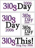 Blogday2006_1